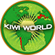 KIWI WORLD